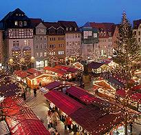 France Cruises Christmas & New Year Holiday Cruises