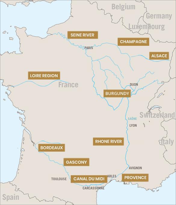 destination-map