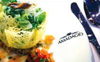 AmaLegro Dining