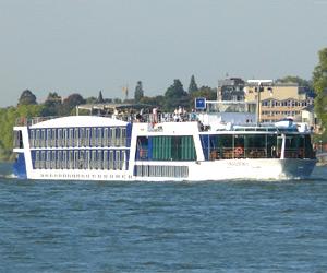 France Cruises AmaLegro Jewels of France