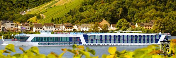 France Cruises AmaLegro