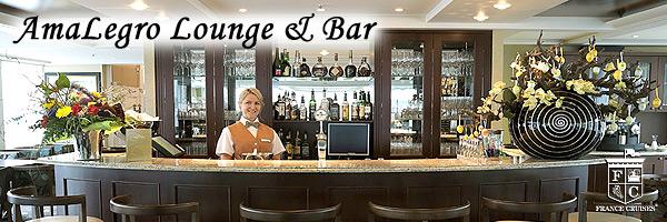 AmaLegro by France Cruises