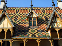 Visit the City of Beaune