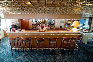 France Bar