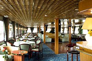 France Lounge 1