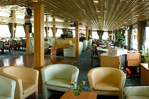 France Lounge 2