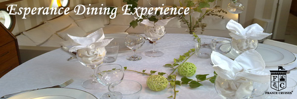 Esperance Food & Wine