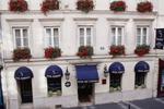 3 Poussins Hotel