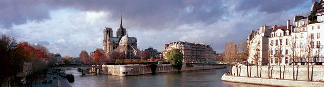 Paris Tourist Office - Photographe : Amélie Dupont