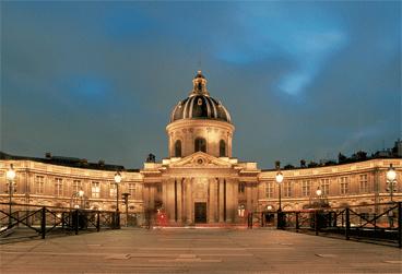 Paris Tourist Office - Photographe: Stéphane Querbes
