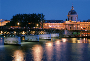 Paris Tourist Office - Photographe : David Lefranc