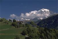 Rhone Alpes