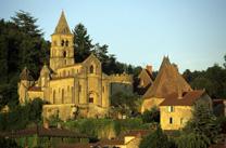 Saone & Loire