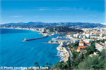Full Day Tour - Cote d'Azur