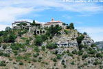 Grasse/Gourdon/Valbonne and Wine