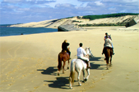 France Country Tours