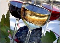 Prosperite Food & Wine